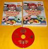 COOKING MAMA Nintendo Wii Versione Italiana 1ª Edizione ○○○○○ USATO - AI