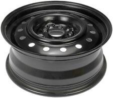 """Dorman 939-145 16"""" Steel Wheel"""