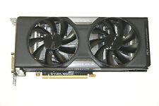 EVGA GeForce 04G-P4-2768-KR GTX 760 ACX Cooling 4GB Video Card