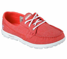 Skechers Canvas Casual Shoes for Women