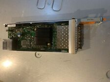 Emc2 Slico12 8Gb Fiber Network Disk Array Module/Blade 042-007-386