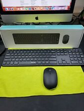 Jelly comb Wireless Keyboard and Mouse Combo, Jelly Comb