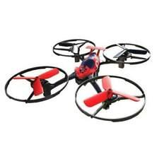 Sky Viper - Hover Racer drone Battle Drone red Edition/black Edition -pick color
