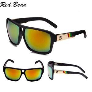 NEW 21 Colors UNISEX Fashion VON ZIPPER Sunglasses Sport Brand Elmore VONZIPPER