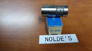 Sealed Power Hydraulic Lifter HT2083-16  SK3853 DS86 B2