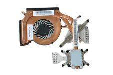 New for IBM Lenovo Edge 14 E40 15 E50 CPU Cooling Fan + Heatsink 75Y5995 75Y5994
