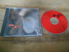 CD Rock Pearl Jam - The Way Back To Seattle (8 Song) TOP 24