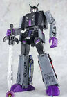 COOL MS-TOYS MS-B11 Menasor Mini Motormaster Overlord Action Figure in stock