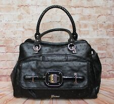 BORSA DONNA - GUESS - WOMAN HANDBAG - B34