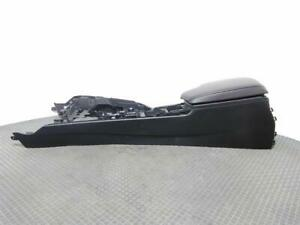 BMW 4 Series F32 2013 To 2017 Centre Console With Armrest