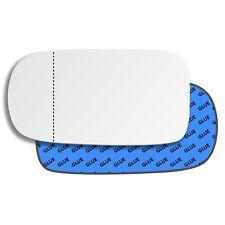 Außenspiegel Spiegelglas Links Asphärish Aston Martin Vanquish 2001-07 359LAS