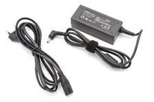 Chargeur 2.37A pour Asus VivoBook X540, X540SA, X540LA