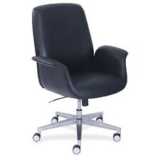La-Z-Boy ComfortCore Gel Seat Collaboration Chair (48799blk)