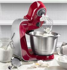 BOSCH Küchenmaschine Styline MUM56740, 900 watt.. wie Neu