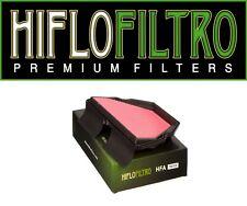 HIFLO FILTRO DE AIRE FILTRO DE AIRE HONDA CBR600 F-1,2,3,4,5,6,7 2001-2007