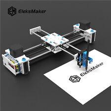 Eleksmaker eleksdraw XY Plotter Pen Drawing Roboter Zeichnung Maschine USA Verkäufer