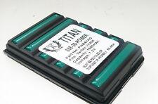 Replacement Battery for YAESU VERTEX VX150 VX160 VX180 VX400 VXA-300 by Tank