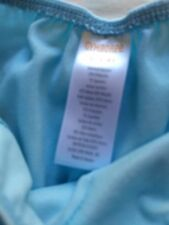GYMBOREE MERMAID COSTUME size 4/5 Halloween or dress up