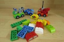 LEGO Duplo Assorted