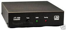 LDG IT100 ATU automatic antenna tuner for Icom