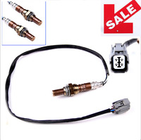 AIR/FUEL O2 Oxygen Sensor Upstream Fit For 2004 2005 Civic Accessories C