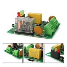 NEW  WATER PUMP AUTOMATIC PRESSURE CONTROL ELECTRONIC SWITCH Circuit Board Model