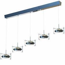 LED Deckenlampe/Hängelampe/Pendelleuchte Typ1c sehr schick