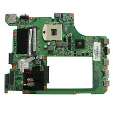 For Lenovo B560 laptop Motherboard 48.4JW06.021 LA56 Nvidia VRAM 1GB Mainboard