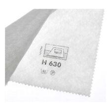 Vlieseline 30m Roll H630 Freudenberg Volume Fleece 90cm Wide