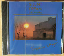 Silent Dream Orchestra - Toscana Magic - CD neu & OVP