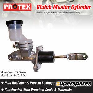 Protex Clutch Master Cylinder for Nissan 180SX KRPS13 RPS13 EXA N13 KCN13 KEN13