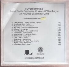 cover stories  cd promo dolly parton pearl jam adele the avett brothers torres