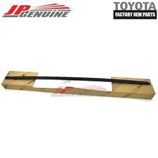 GENUINE TOYOTA TUNDRA DOUBLE CAB OEM NEW ROOF (RH) SIDE DRIP MOLDING 75551-0C050