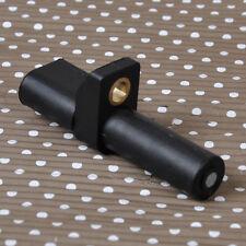 Hot Crankshaft Position Sensor For Mercedes-Benz Jeep Chrysler Dodge 0031532828