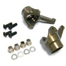 HYPER 7/8 ALUM CNC KNUCKLE H87304N