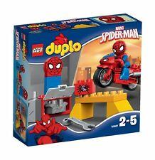 Duplo LEGO Construction Toys & Kits