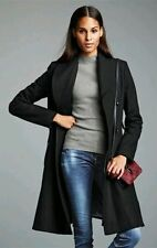 Tall Button Coats & Jackets NEXT for Women