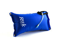 Ruk Sport Dual Chamber Inflatable Paddle Float. Sea Kayak rescue