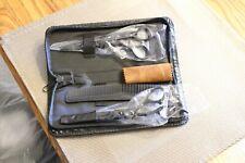 6.0'' Professional Hair Cutting Scissor Hair Hairdressing Scissors Barber Shears