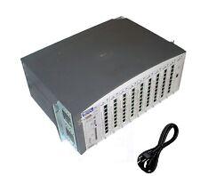 HP ProCurve 4000M J4121A w/72-10/100 ports, 1-100/1000 Base-T Port, w/Mounts