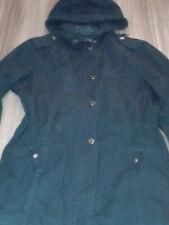 Damen-Jeansjacken Größe 44 Damenjacken   -mäntel in Übergröße ... e0375f5666