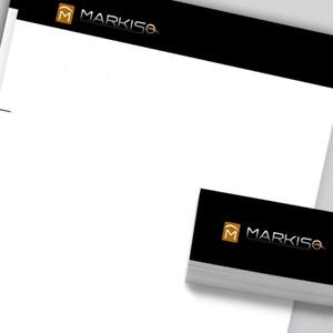 1 Korrekturdurchlauf in Verbindung mit unserem Logo Angebot