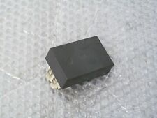 CONTROL UNIT FOR GENERIC EXPLORER 50 FROM 2009 (e21108)