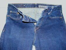 Mens Jeans H&M Conscious Denim 32W 34L