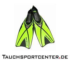 Aqualung / Aqua Sphere Schnorchelflosse Grand Prix, Größe 46/47