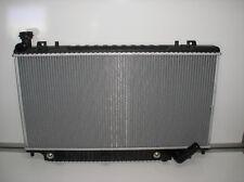 HOLDEN COMMODORE WM STATESMAN CAPRICE WM V8 6 litre RADIATOR BRAND NEW