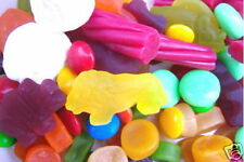 Ice Cream Confectionery Lollies & Sweet Making on CD