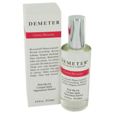 Demeter Cherry Blossom by Demeter 4 oz Perfume Spray for Women