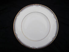 Royal Doulton MUSICALE  Dessert Plate. Diameter 8 inches or 20.5 cms.