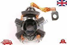 VW GOLF III 1.4 1.6L LUPO 1.4L  POLO 1.4 1.6L  starter motor brush holder